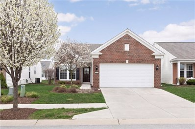 15881 Marsala Drive, Fishers, IN 46037 - #: 21635726
