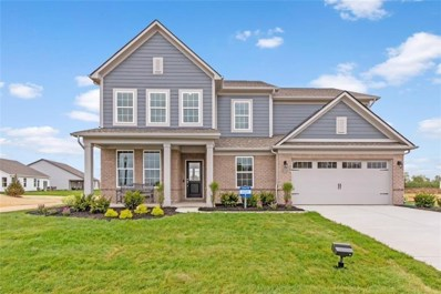 11003 Liberation Trace, Noblesville, IN 46060 - #: 21635890