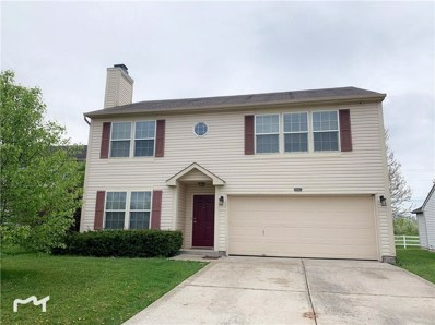 10841 Kilworth Court, Indianapolis, IN 46235 - #: 21635988