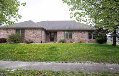 4611 Sundance Trail, Indianapolis, IN 46239 - #: 21635990