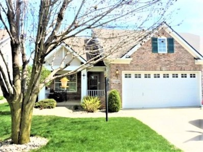 16878 Loch Circle, Noblesville, IN 46060 - #: 21636076