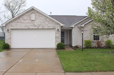 5840 Jackie Lane, Indianapolis, IN 46221 - #: 21636417