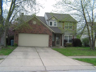 516 Cahill Lane, Indianapolis, IN 46214 - #: 21636439