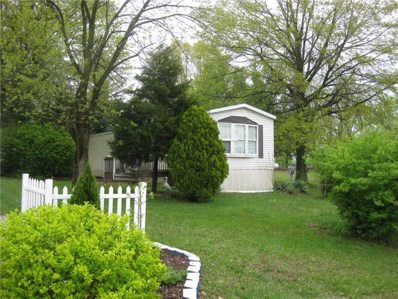 3085 Wentworth Place, North Vernon, IN 47265 - #: 21636506