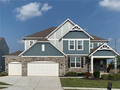 6476 Meadowview Drive, Whitestown, IN 46075 - #: 21636646