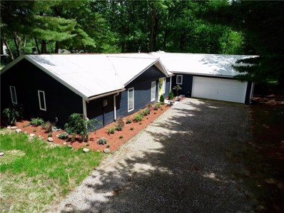 18606 Moontown Road, Noblesville, IN 46062 - #: 21636855