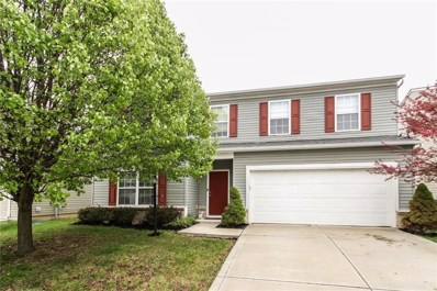15108 Royal Grove Drive, Noblesville, IN 46060 - #: 21637147