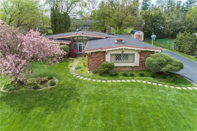 16 Thornhurst Drive, Carmel, IN 46032 - #: 21637244