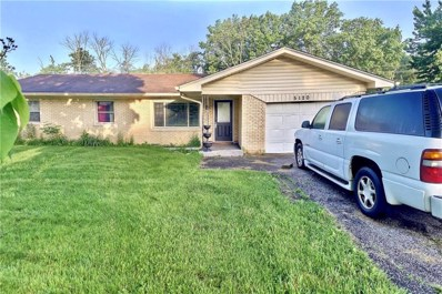 5120 S Bancroft Street, Indianapolis, IN 46237 - #: 21637299