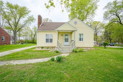 102 N Franklin Road, Indianapolis, IN 46219 - #: 21637633