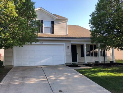 12623 Pinetop Way, Noblesville, IN 46060 - #: 21637821