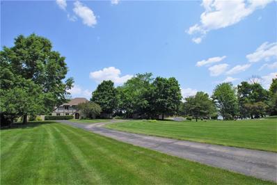 63 Hickory Ridge Circle, Cicero, IN 46034 - #: 21637832