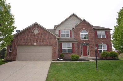 5753 Cantigny Way, Carmel, IN 46033 - #: 21637848