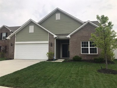 11533 Ross Park Drive, Indianapolis, IN 46229 - #: 21637855