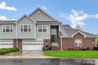 14079 Meadow Grass Way, Fishers, IN 46038 - #: 21638309