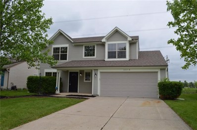 2219 Rolling Oak Drive, Indianapolis, IN 46214 - #: 21638359