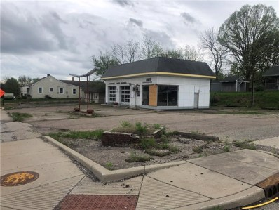 2325 E 45th Street, Indianapolis, IN 46205 - #: 21638375