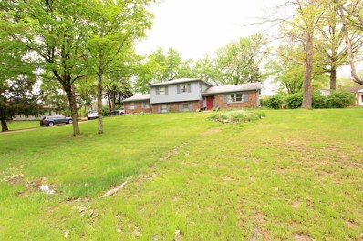 230 Tamara Trail, Indianapolis, IN 46217 - #: 21638410