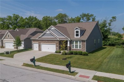 4244 Parliament Way, Avon, IN 46123 - #: 21638487