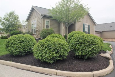 118 Bridgemor Lane, Mooresville, IN 46158 - #: 21638516