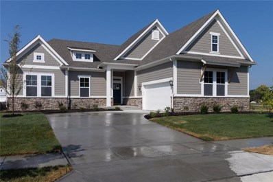 13708 Soundview Place, Carmel, IN 46032 - #: 21638597