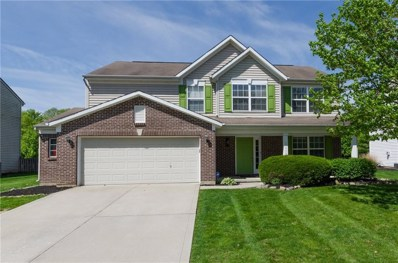 11990 Gatwick View Drive, Fishers, IN 46037 - #: 21638621