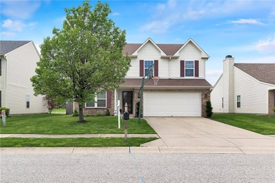 2730 Foxbriar Place, Indianapolis, IN 46203 - #: 21638903