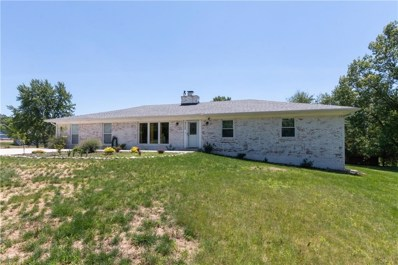 5733 E 75TH Street, Indianapolis, IN 46250 - #: 21638970