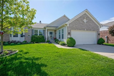 13038 Pinner Avenue, Fishers, IN 46037 - #: 21639006