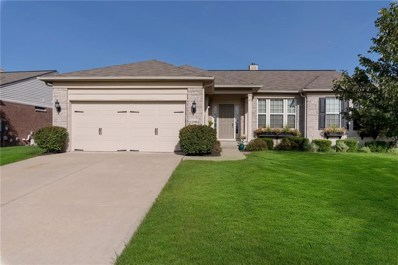 12983 Pinner Avenue, Fishers, IN 46037 - #: 21639065