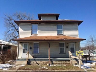 1450 Saint Paul Street, Indianapolis, IN 46203 - #: 21639428