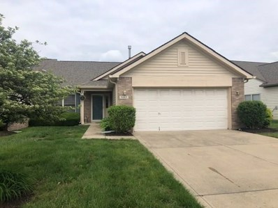 7227 Brant Pointe, Indianapolis, IN 46217 - #: 21639437