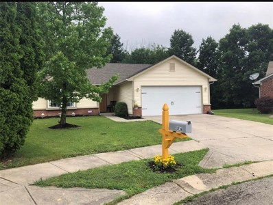 3036 Briarchase Court, Indianapolis, IN 46268 - #: 21639476