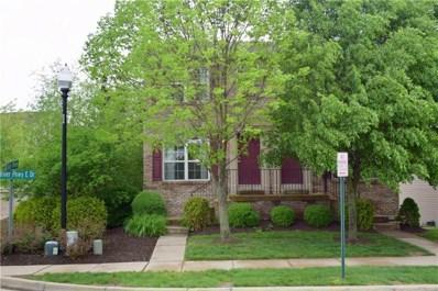 3039 N Skylar Lane, Indianapolis, IN 46208 - #: 21639545