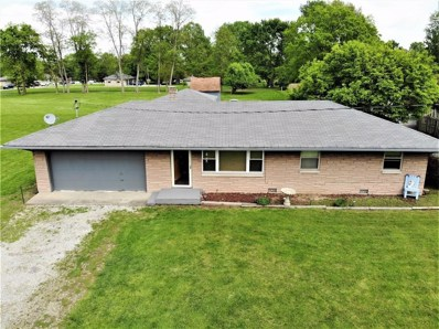 7011 S Meridian Street, Indianapolis, IN 46217 - #: 21639646