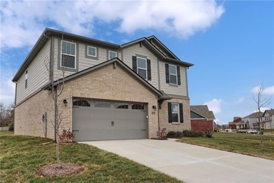 16379 Sedalia Drive, Fishers, IN 46040 - #: 21639665