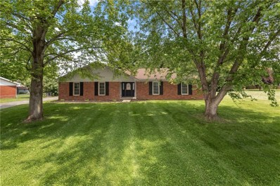 660 Sunset Drive, Noblesville, IN 46060 - #: 21639960