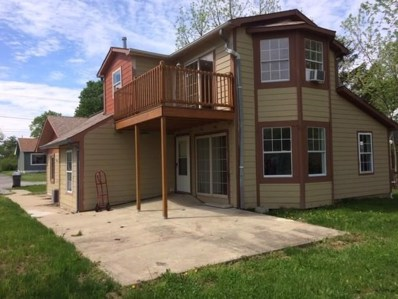 1564 E Dudley Avenue, Indianapolis, IN 46227 - #: 21640097