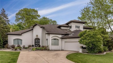 8517 Oakmont Lane, Indianapolis, IN 46260 - #: 21640135