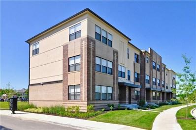 2577 Filson Street, Carmel, IN 46032 - #: 21640218
