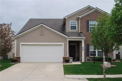 12717 Brady Lane, Noblesville, IN 46060 - #: 21640241