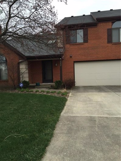 2235 N Golden Oaks North Drive, Indianapolis, IN 46260 - #: 21640350