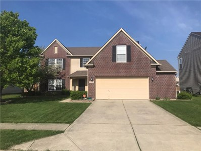 5650 Independence Avenue, Indianapolis, IN 46234 - #: 21640370