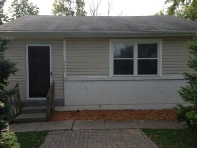 4227 E Minnesota Street, Indianapolis, IN 46203 - #: 21640436