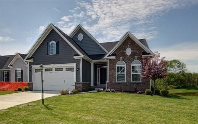 5155 Montview Way, Noblesville, IN 46062 - #: 21640458