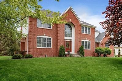 13881 Berenger Lane, Carmel, IN 46032 - #: 21640518