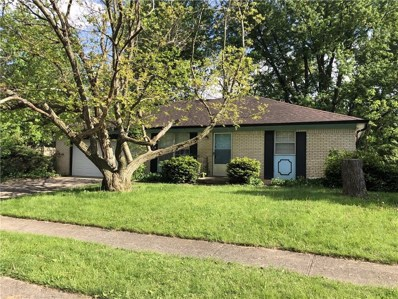 8539 Palm Court, Indianapolis, IN 46219 - #: 21640545