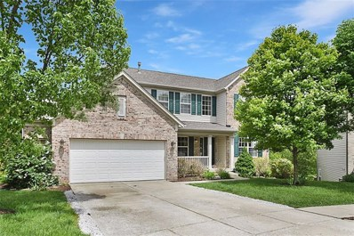 11769 Tylers Close, Fishers, IN 46037 - #: 21640569
