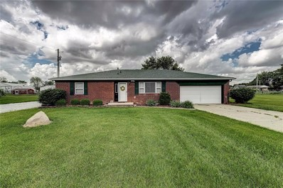 674 W Cutsinger Road, Greenwood, IN 46143 - #: 21640570