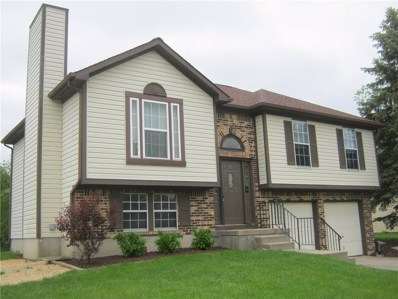 9459 Hadway Drive, Indianapolis, IN 46256 - #: 21640599